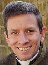 Pastor Bünnigmann